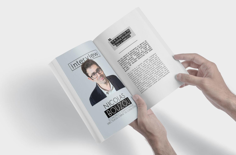 Journée mondiale du livre 3