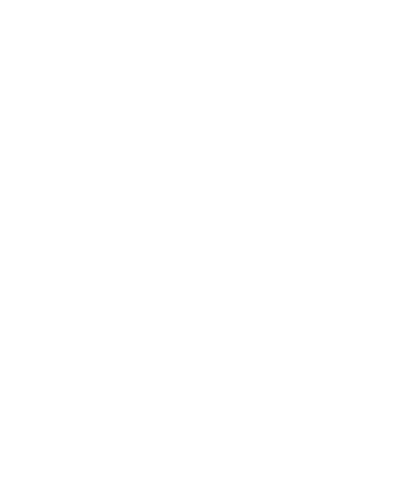Ioana Calin graphiste freelance - Logo blanc